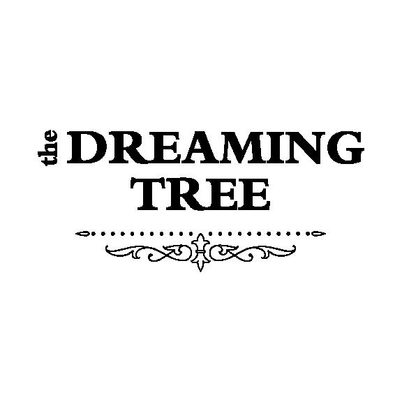 Constellation Brands-04