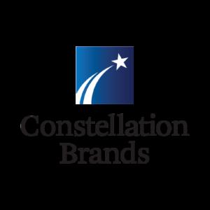 Constellation Brands-05