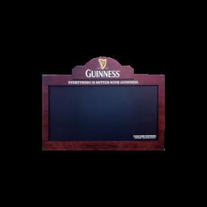 Guinness_Chalkboard