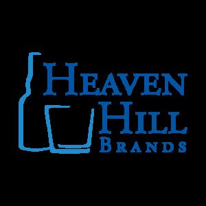 Heaven Hill-01