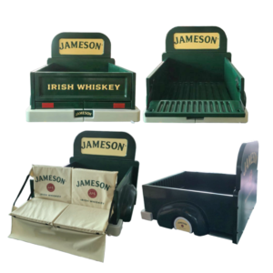Jameson_Tailgating Truck