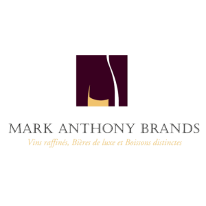 Mark Anthony Brands-01