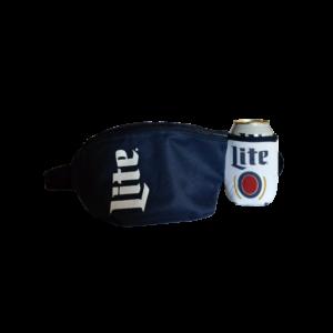 Miller Lite_Canny Pack