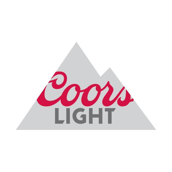 Molson Coors logos-04