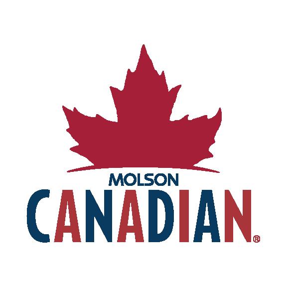Molson Coors logos-18