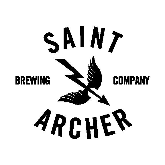 Molson Coors logos-25