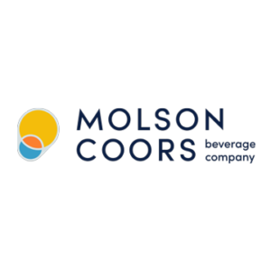 MolsonCoors-Logo-AV_0