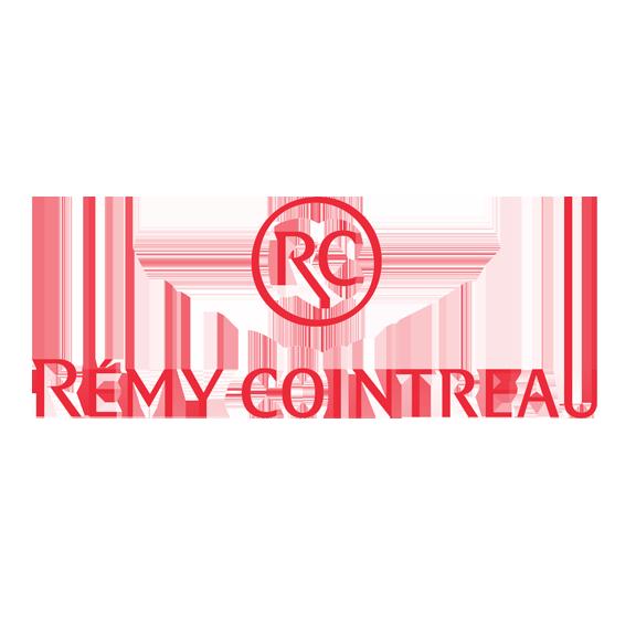 Reny-Cointreau