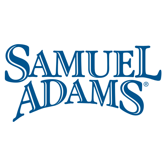 Samuel adams copy