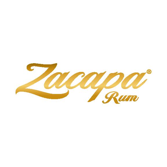 Zacapa