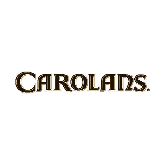 carolans-01
