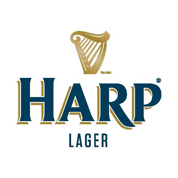 harp-01
