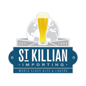 st killian