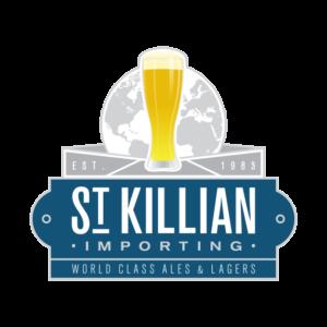 st killian