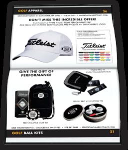 Golf Expert Guide