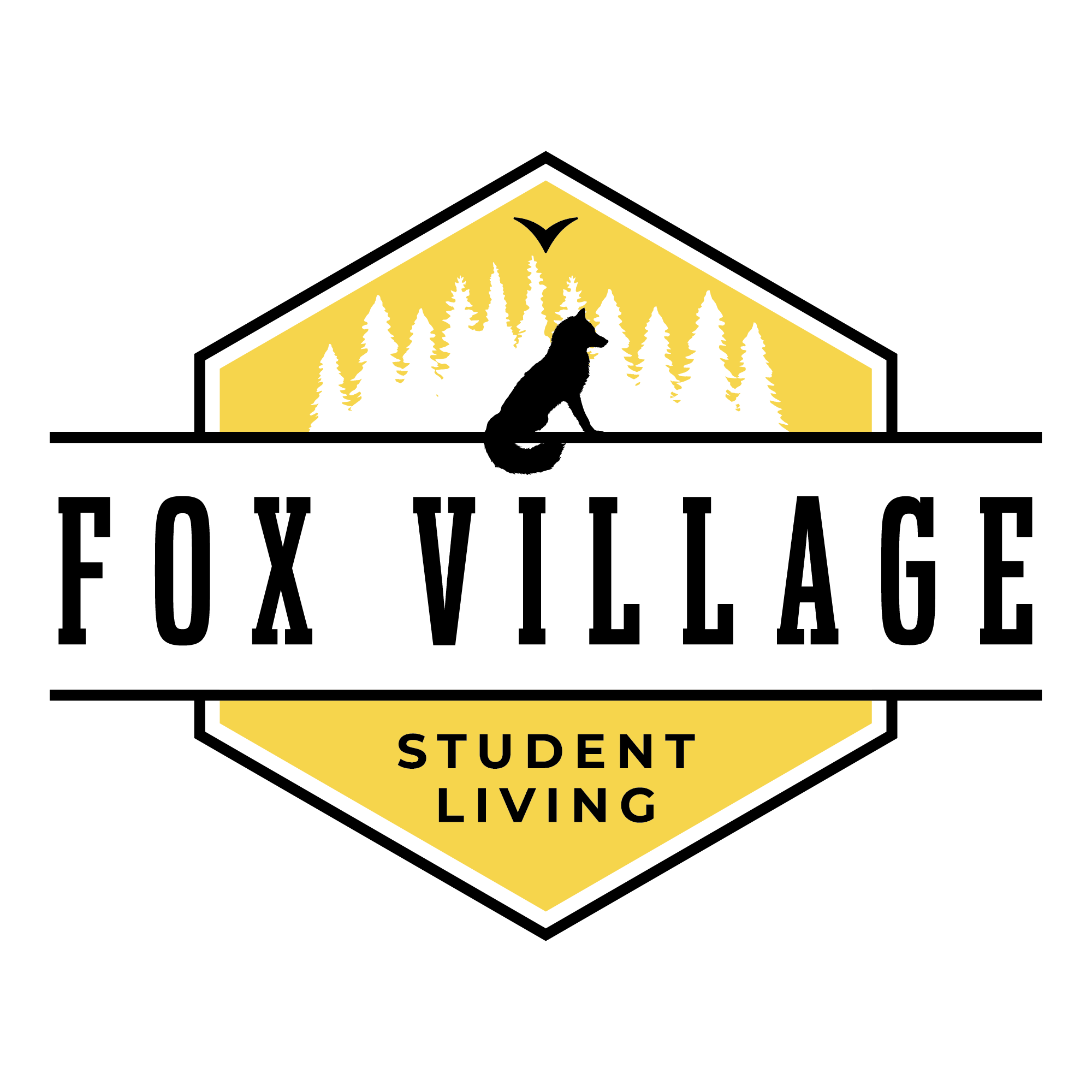 The Fox Village
