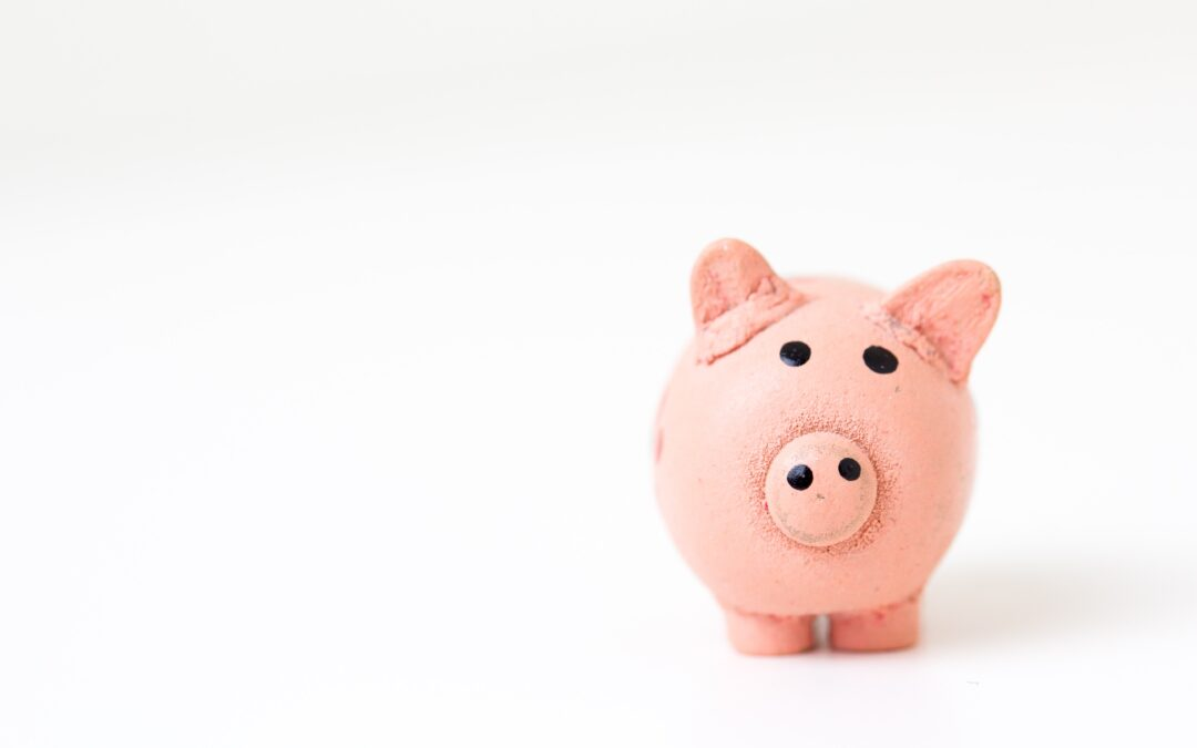 What are the pros and cons of hard money lending?
