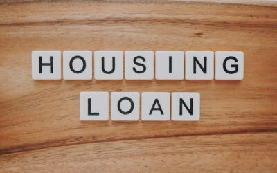 What do hard money lenders look for when approving loans?
