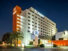 Hotel Real Inn