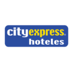 Hotel City Express Insurgentes