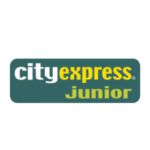 Hotel City Express Junior Otay