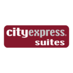Hotel City Express Suites Tijuana Río