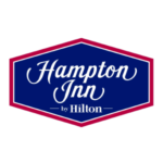 Hampton Inn By Hilton Tijuana Otay