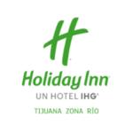 Holiday Inn Tijuana Zona Río