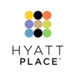 Hyatt Place Tijuana