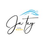 Hotel Jatay