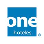 Hotel One Tijuana