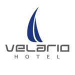 Hotel Velario