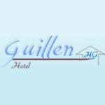 Hotel Guillen
