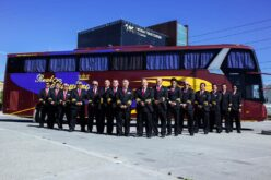 Autobuses Real Ejecutivo