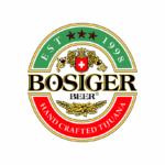 Bosiger Beer Brewery