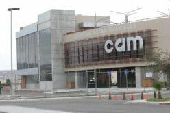 Centro de Artes Musicales (CAM)