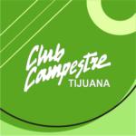 Club Campestre Tijuana