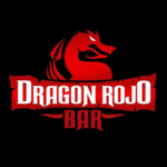 Dragón Rojo Rock Bar