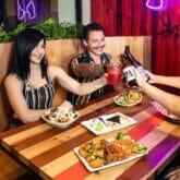 Foodgarden Otay