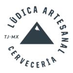 Lúdica Artesanal