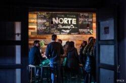 Norte Brewing Co
