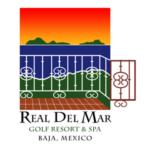 Real del Mar, Golf Resort & Spa