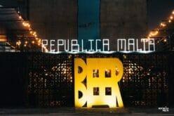 República Malta