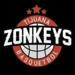 Tijuana Zonkeys