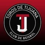 Club de Beisbol Toros de Tijuana