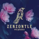 Zenzontle Pulquería