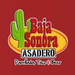 Asadero Baja Sonora-Río