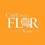 Cafe de la Flor Zona Río