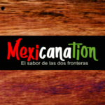 Mexicanation