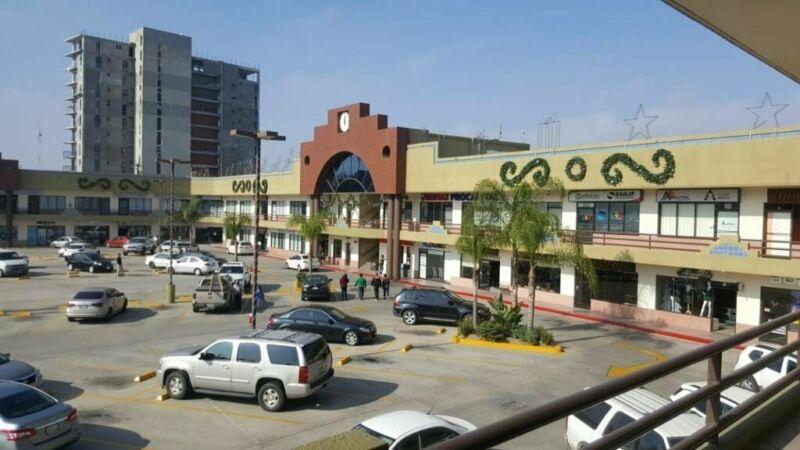 Plaza Campestre